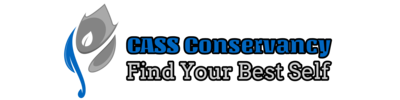 CASS Conservancy – Find Your Best Self